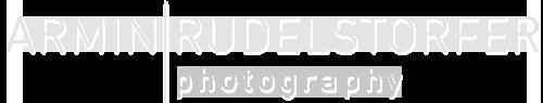 Armin Rudelstorfer Mobile Retina Logo