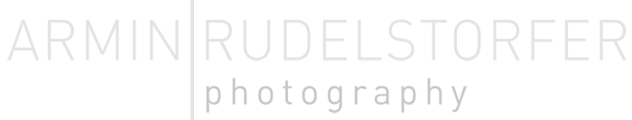 Armin Rudelstorfer Retina Logo